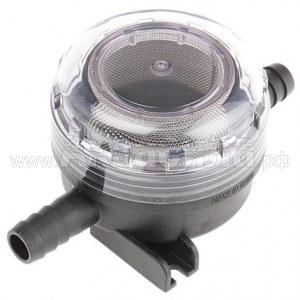 Cleanfix Фильтр водяной в сборе для RA430, 560В | Запчасти для поломоечных машин | Аксессуары и комплектующие
