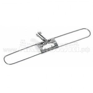 TTS Флаундер для МОПа 80 см Metal | Флаундеры, зажимы и держатели для МОПов | Инвентарь для уборки и мытья полов | Уборочный инвентарь