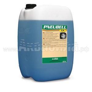 Atas Pneubell 25 л | Средства для ухода за резиной автомобиля | Автомобили и транспорт | Химические и моющие средства
