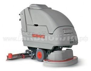 COMAC Media 32E | Кабельные поломоечные машины (230 В) | Поломоечные машины