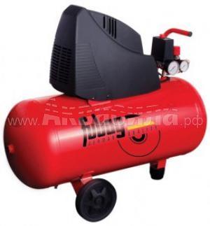 Fubag OL 231/50 CM 2 | Поршневые компрессоры с прямым приводом | Компрессоры