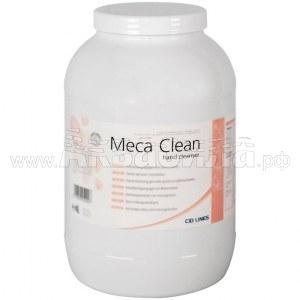 CID LINES MECA CLEAN Паста для очистки рук 1.5 л