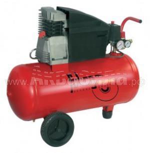 Fubag F1-241/50 CM 2   Поршневые компрессоры с прямым приводом   Компрессоры