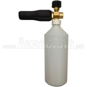 Idrobase CDR.0873 Пенная насадка без адаптеров | Пенные насадки | Пеногенераторы и пенные комплекты