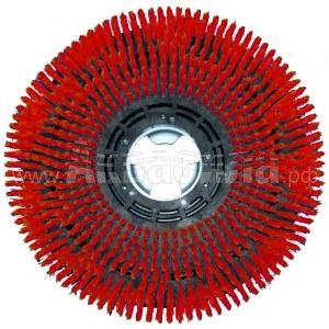 Columbus Щетка дисковая мягкая для RA55 | Аксессуары для поломоечных машин | Аксессуары и комплектующие