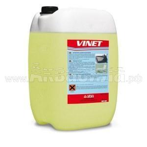 Atas Vinet   Средства для очистки салона автомобиля   Автомобили и транспорт   Химические и моющие средства