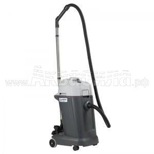 Nilfisk Advance VL500 | Профессиональные водопылесосы для сбора сухой и жидкой грязи (пылеводососы, водопылесосы) | Профессиональные и специальные пылесосы