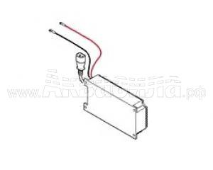 Cleanfix Зарядное устройство на RA 330 IBC   Зарядные устройства и коннекторы для АКБ   Аксессуары и комплектующие