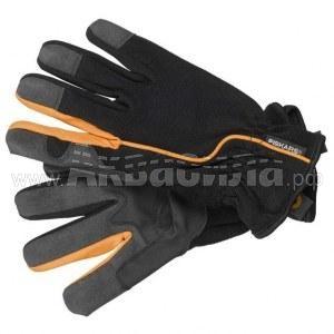 Fiskars Перчатки (размер 10) | Перчатки и защита рук | Одноразовая продукция и средства защиты