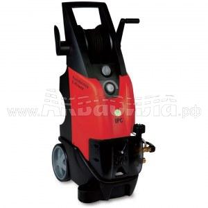 Portotecnica G-POWER C 1813P T Аппарат высокого давления без нагрева | Профессиональные аппараты высокого давления без подогрева воды | Автомойки