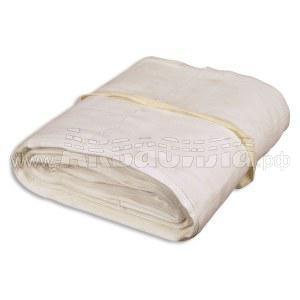 Ткань вафельная 0,4 м (рулон 50 м) | Салфетки и протирочные материалы | Уборочный инвентарь