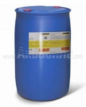 Karcher RM 806 ASF 200 л | Бесконтактная мойка | Автомобили и транспорт | Химические и моющие средства