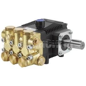 Hawk HD1415R Насос высокого давления 150 бар 14 л/мин | Запчасти и ремкомплекты для аппаратов высокого давления | Аксессуары для аппаратов высокого давления