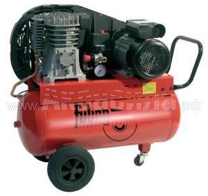 Fubag B 2800B/50 CM 3 | Поршневые компрессоры с ременным приводом | Компрессоры