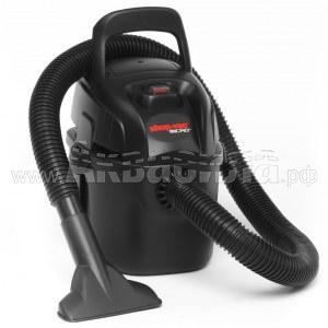Shop-Vac Micro 4 Handheld Сверхкомпактный пылесос   Водопылесосы для сбора сухой и жидкой грязи   Профессиональные и специальные пылесосы