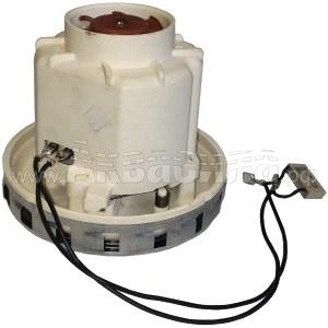 Domel Турбина для пылесоса Lavor PRO WINDY 1200 Вт | Двигатели для пылесосов | Аксессуары для профессиональных пылесосов | Аксессуары и комплектующие