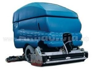 Tennant 5680 80C | Аккумуляторные поломоечные машины | Поломоечные машины