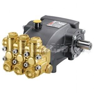 Hawk NMT1820R Насос высокого давления 200 бар 18 л/мин | Насосы для мойки высокого давления | Запчасти для моек высокого давления