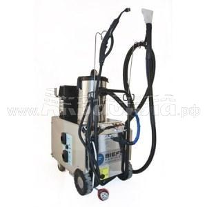 Bieffe Carwash Plus   Профессиональные парогенераторы и паропылесосы   Парогенераторы и гладильные системы
