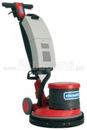 Cleanfix R 44-120 | Низкооборотистые дисковые машины (полотёры, полировщики, роторы, однодисковые машины, роторные машины, размывочные машины) | Дисковые машины (полотёры, полировщики, роторы, однодисковые машины, роторные машины, размывочные машины)