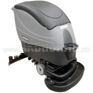 Lavor PRO SCL Midi-R 75 BT | Аккумуляторные поломоечные машины | Поломоечные машины