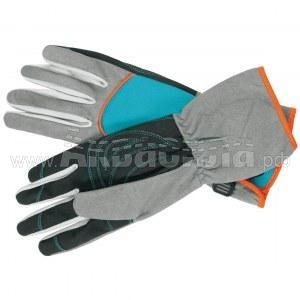 GARDENA Перчатки для ухода за кустарниками L (размер 9) | Перчатки и защита рук | Одноразовая продукция и средства защиты