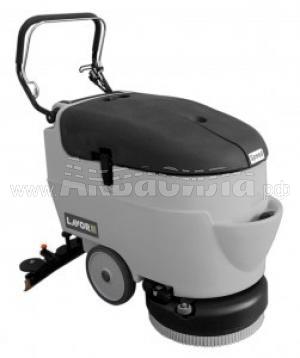 Lavor PRO SCL Speed 45 E | Кабельные поломоечные машины (с питанием от сети 1~ 230 В/ 50 Гц) | Поломоечные машины