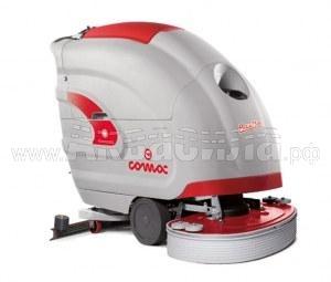 COMAC Media 75Bt | Аккумуляторные поломоечные машины | Поломоечные машины