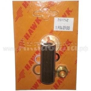 Hawk Комплект керамической втулки поршня 18 мм (серия NPM 250 бар)