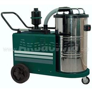Delvir Grand | Трёхфазные промышленные и индустриальные пылесосы для сухой уборки | Промышленные и индустриальные пылесосы