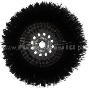 Cleanfix Щетка дисковая для RA300 старого образца | Щётки для поломоечных машин | Аксессуары для поломоечных машин | Аксессуары и комплектующие
