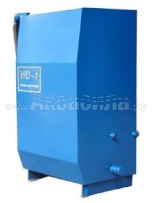 УКО-1М автомат Очистное