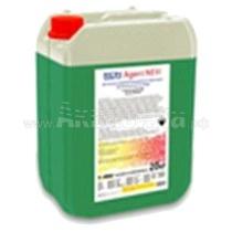 REIN Agent NEW Всесезонный автошампунь 20 кг | Бесконтактная мойка | Автомобили и транспорт | Химические и моющие средства