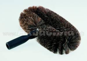 Unger Щетка под телескопическую штангу   Щётки, совки и метёлки для уборки пыли   Инвентарь для уборки и мытья полов   Уборочный инвентарь
