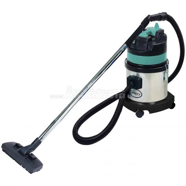 ACG 1215 Профессиональный пылеводосос | Водопылесосы для сбора сухой и жидкой грязи | Профессиональные и специальные пылесосы