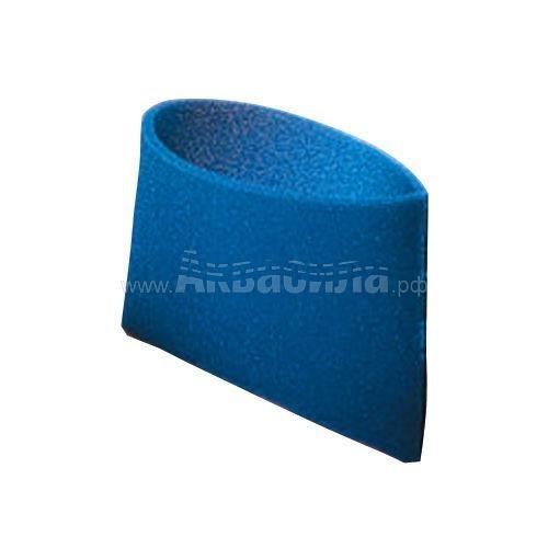 Starmix Губчатый фильтр для влажной уборки FSS 1200 | Аксессуары для профессиональных пылесосов | Аксессуары и комплектующие