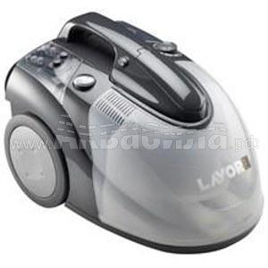 Lavor PRO GV EGON VAC Паропылесос с аквафильтром