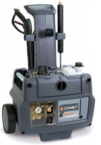 Comet K Premium 9.15 (15/230 Т)   Профессиональные аппараты высокого давления без подогрева воды   Автомойки