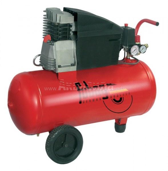Fubag F1-241/50 CM 2 | Поршневые компрессоры с прямым приводом | Компрессоры