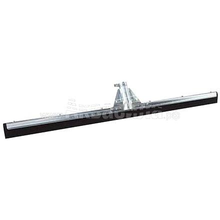 UCTEM-PLAS Металлический сгон для пола 75 см