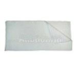 ACG Полотенце вафельное размерное 40х80 см   Салфетки и протирочные материалы   Уборочный инвентарь