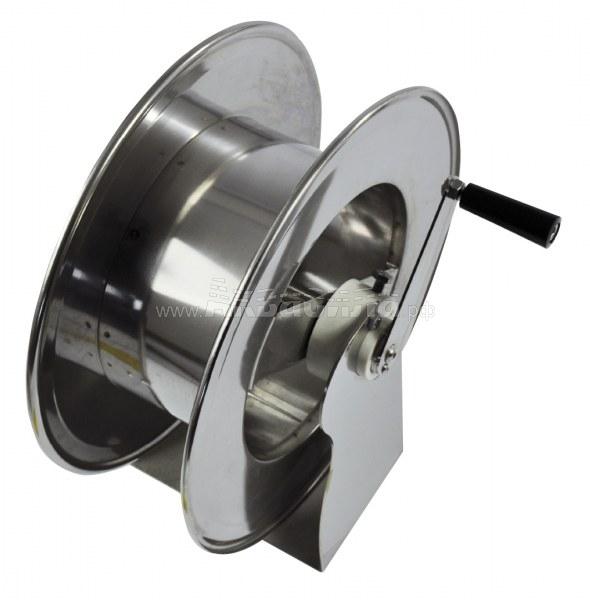 Ramex Ручной барабан AVM 9810 | Катушки и барабаны ручные для автомоек | Готовые решения для автомоек