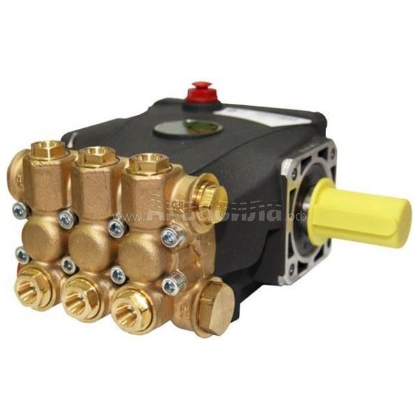 Annovi Reverberri Насос высокого давления 160 бар 14 л/мин для Portotecnica ML CMP
