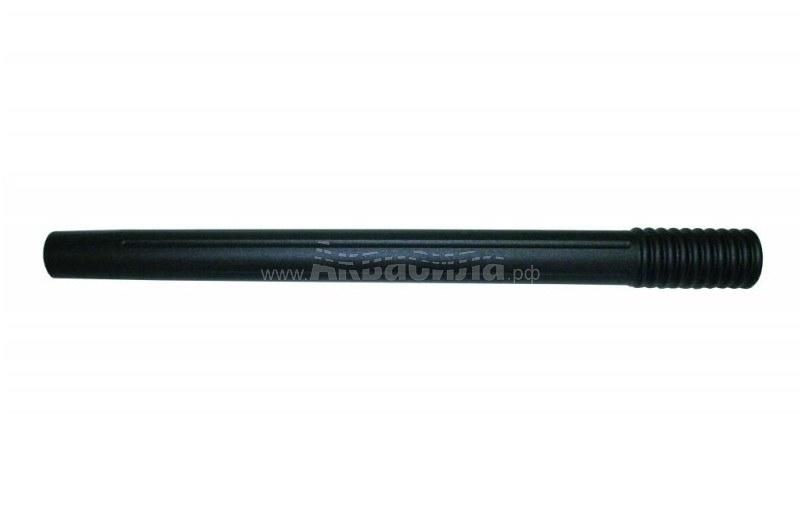 Starmix Всасывающая трубка | Аксессуары для профессиональных пылесосов | Аксессуары и комплектующие