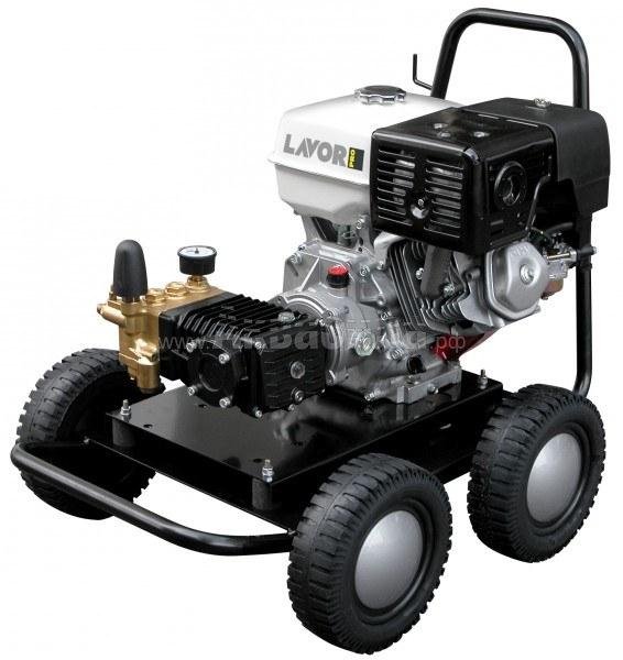 Lavor PRO Thermic 13 H | Автономные аппараты высокого давления | Автомойки
