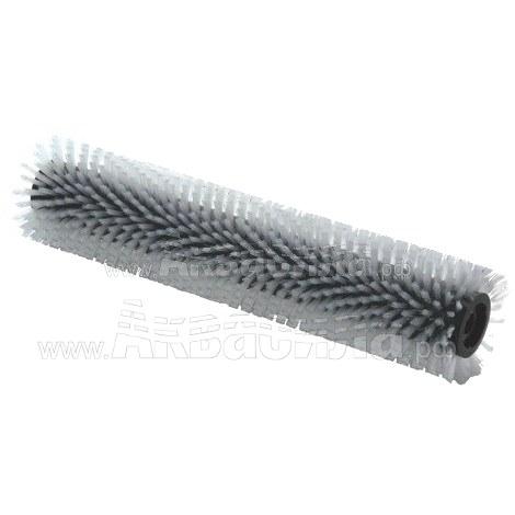 Numatic Размывочная щетка 3450C (белая) | Аксессуары для поломоечных машин | Аксессуары и комплектующие