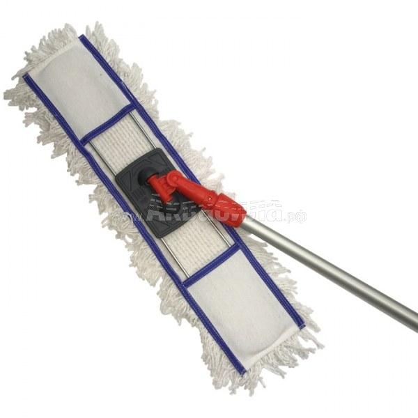 UCTEM-PLAS CSH60 Швабра (комплект уборочный) 60 см