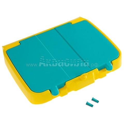 TTS Крышка с интегрированным контейнером S070320
