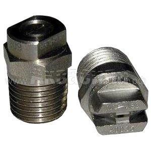 Mecline Форсунка из нержавеющей стали 25-045 (вход 1/4