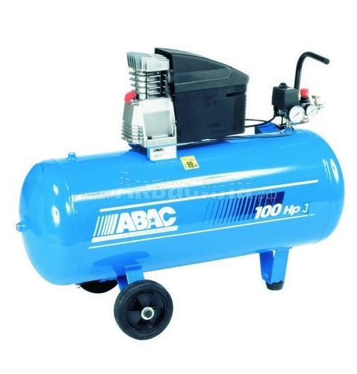 ABAC Estoril L30P | Поршневые компрессоры с прямым приводом | Компрессоры